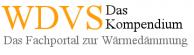 WDVS-Kompendium.de